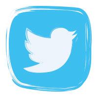 Gelateria Millennium su Twitter