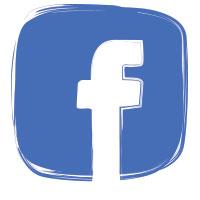 Gelateria Millennium su Facebook
