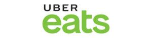 Gelateria Millennium su Uber Eats