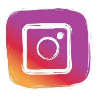 Gelateria Millennium su Instagram